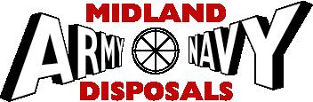 Midland Disposals